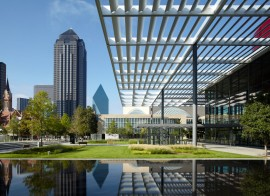 Downtown_Dallas_Arts_District-1