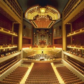 morton-h-meyerson-symphony-center-95