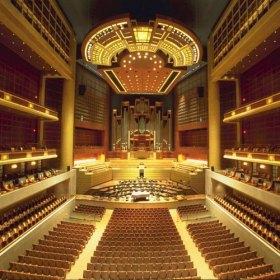 morton-h-meyerson-symphony-center-95